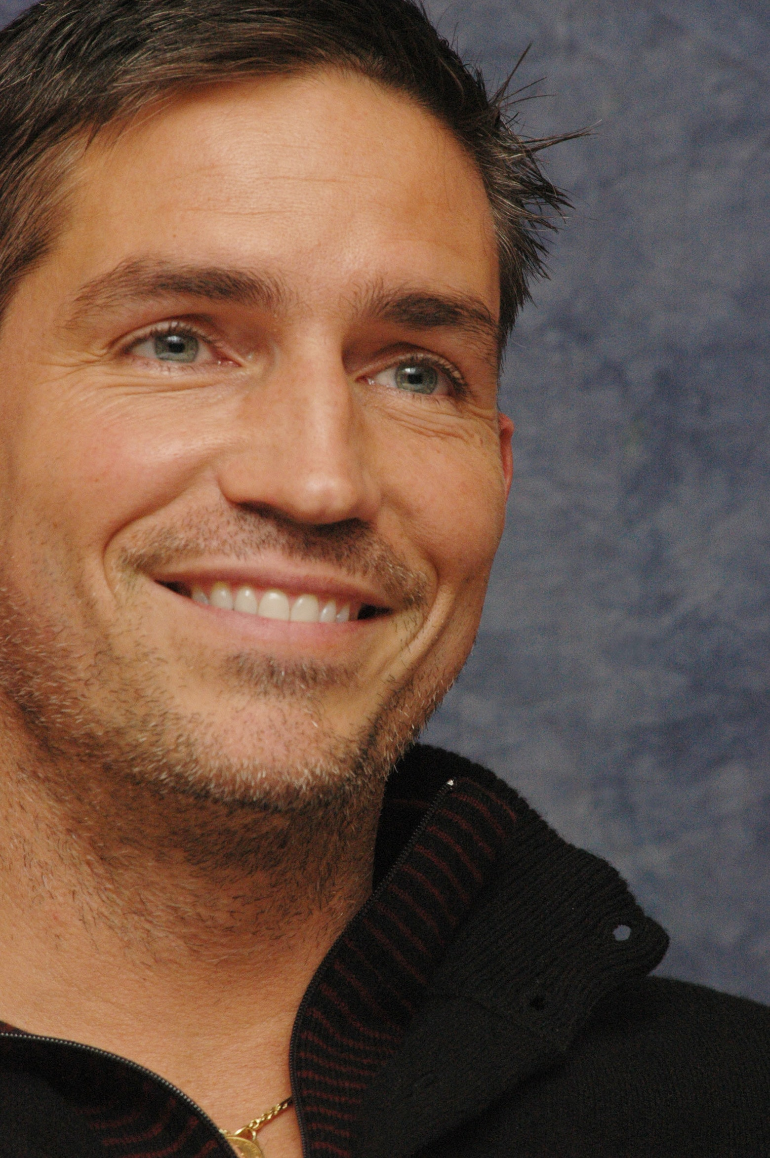 James Caviezel Desktop wallpapers