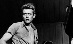 James Dean Desktop wallpapers