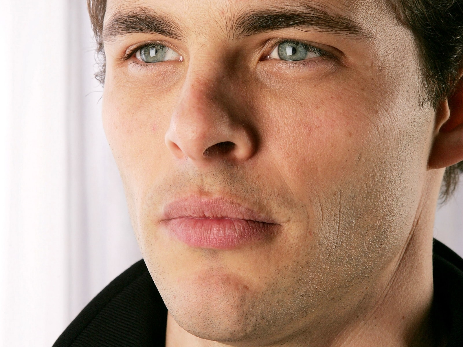 James Marsden Desktop wallpapers