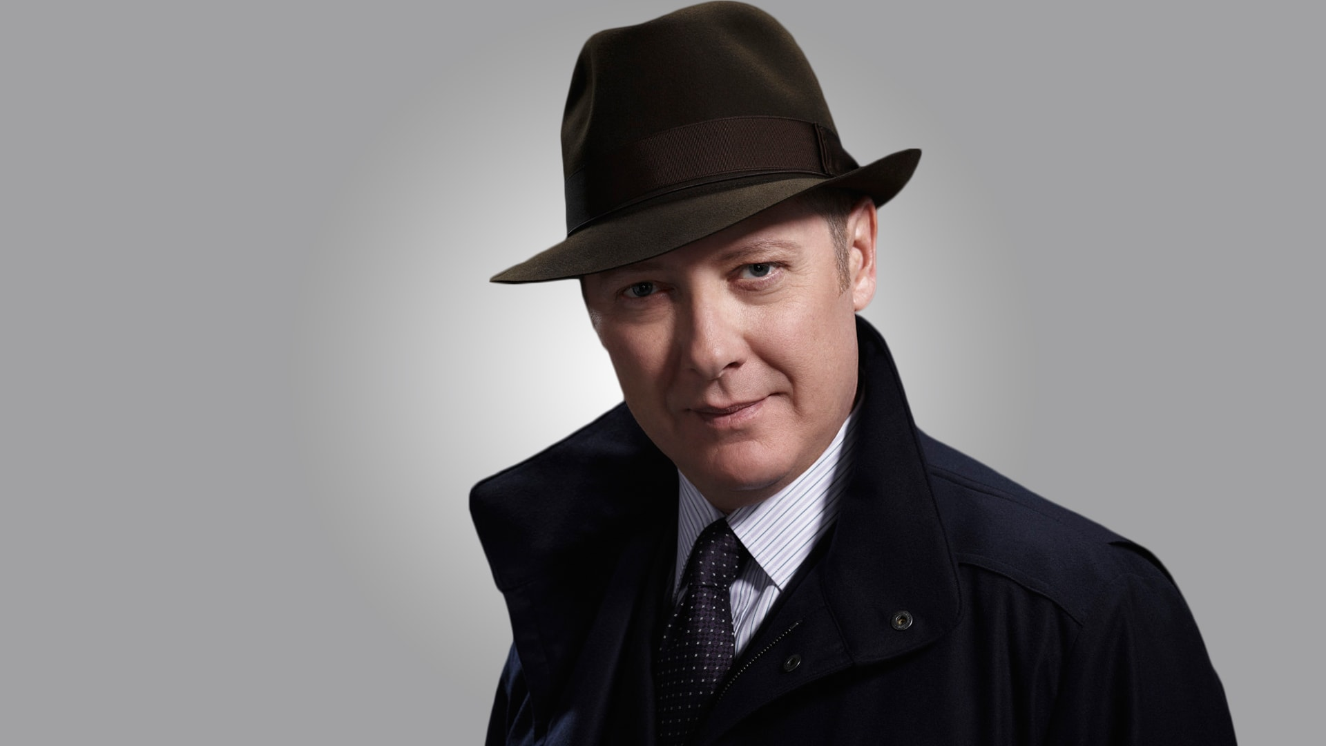 James Spader Desktop wallpapers