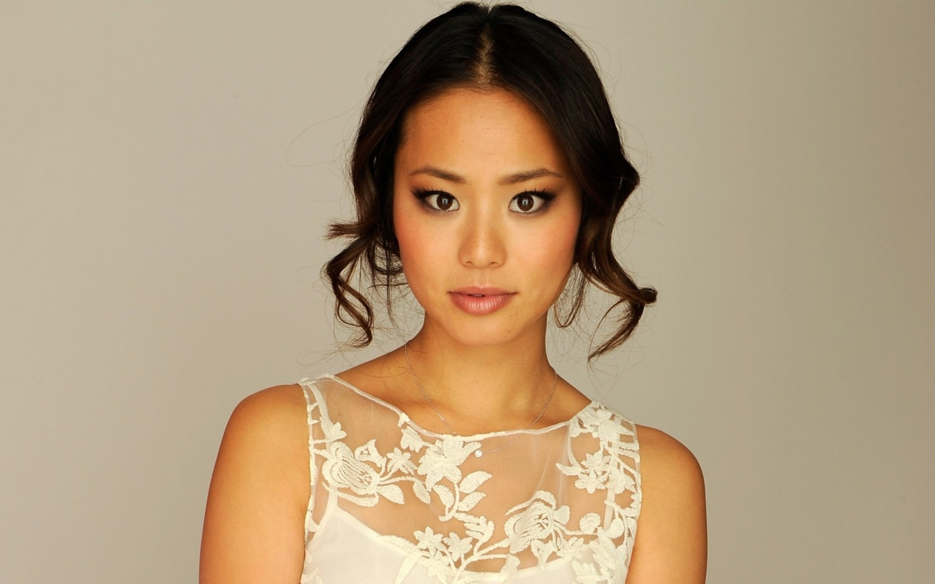 Jamie Chung Desktop wallpapers