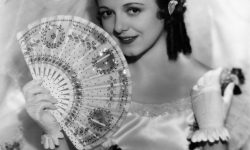 Janet Gaynor Desktop wallpapers