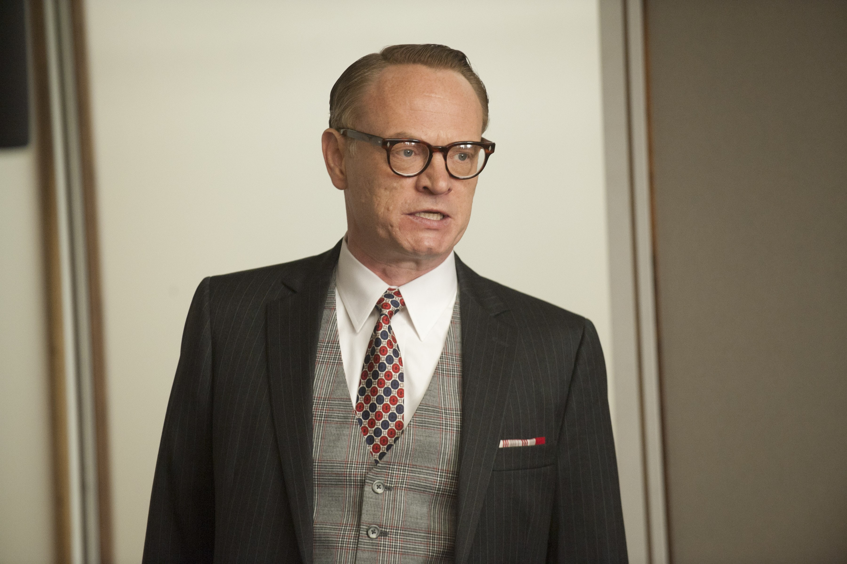 Jared Harris Full hd wallpapers