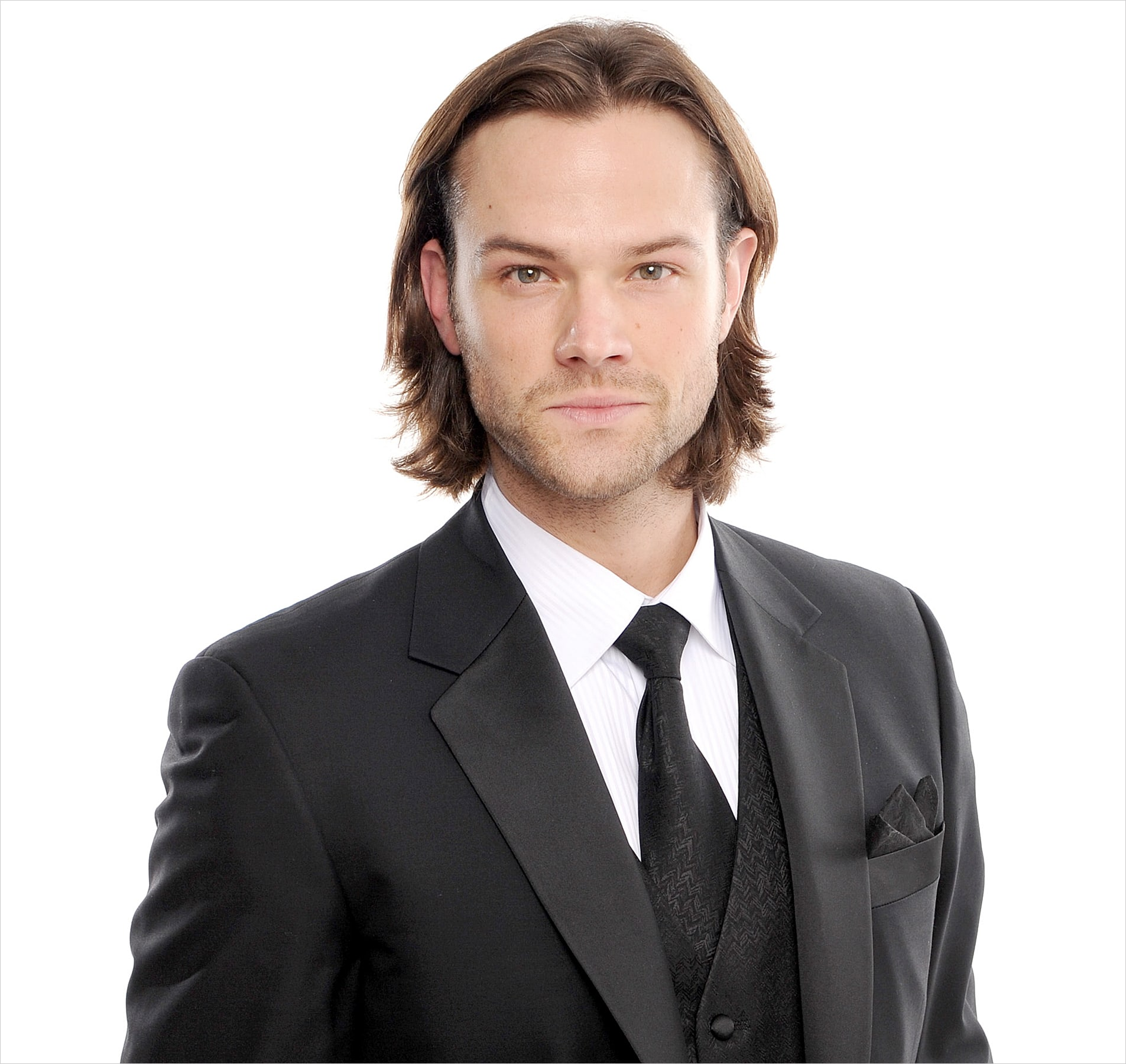 jared padalecki hd desktop wallpapers | 7wallpapers