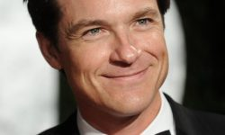 Jason Bateman For mobile