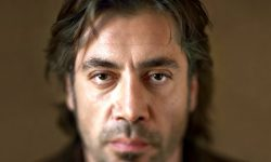 Javier Bardem Desktop wallpapers