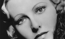 Jean Arthur Desktop wallpapers