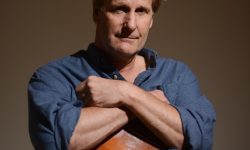 Jeff Daniels Desktop wallpapers