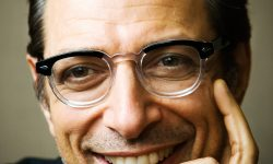 Jeff Goldblum Desktop wallpapers
