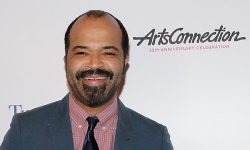 Jeffrey Wright Desktop wallpapers