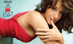 Jennifer Beals Desktop wallpapers