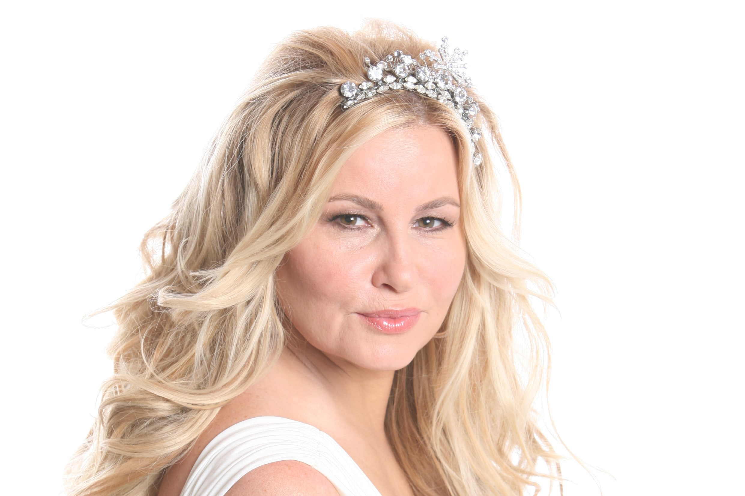 Jennifer Coolidge Desktop wallpapers