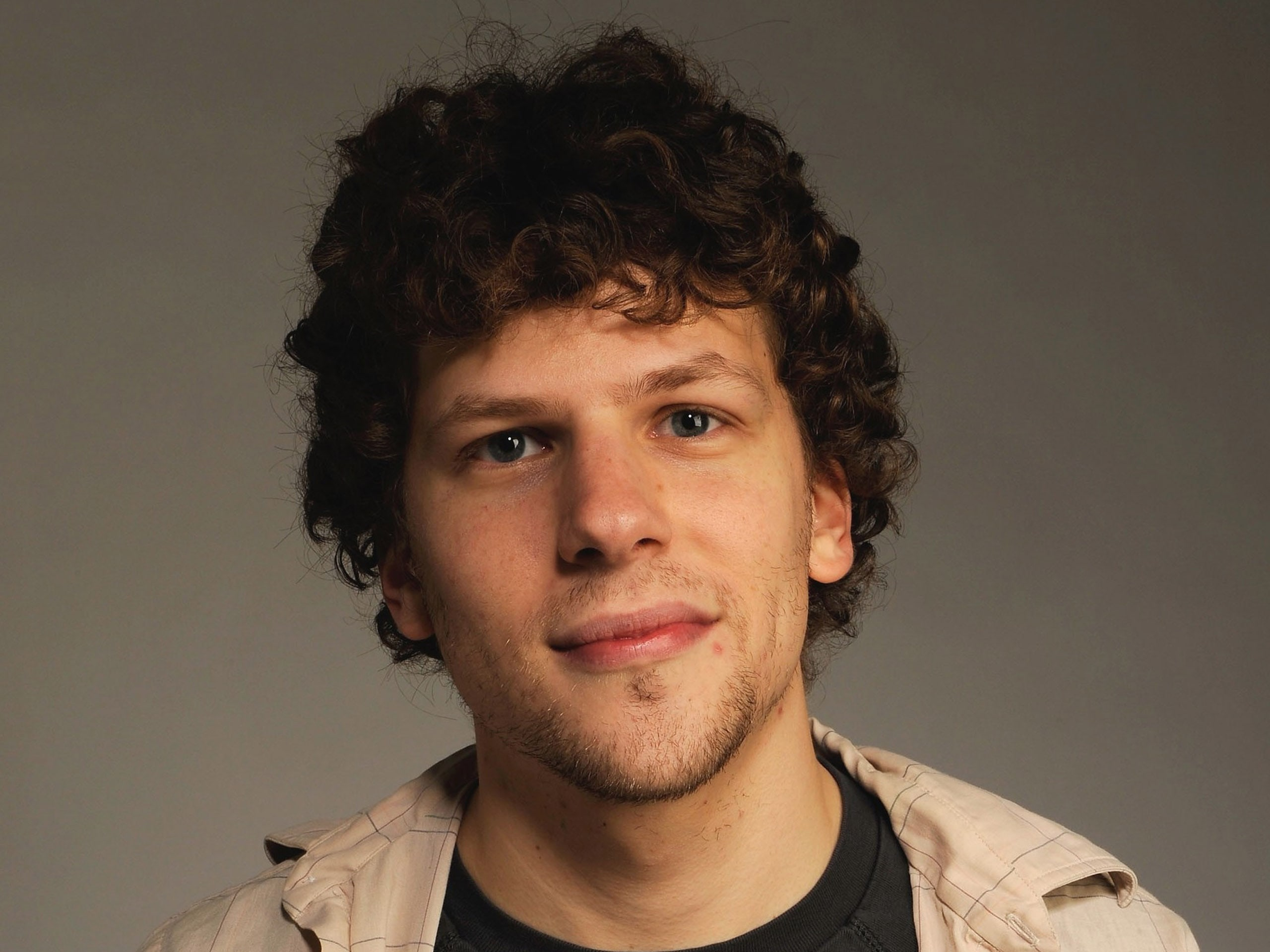 Jesse Eisenberg Desktop wallpapers