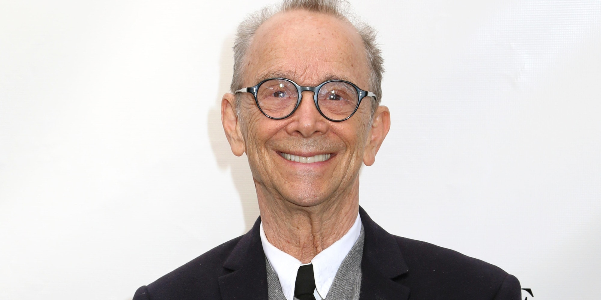 Joel Grey Screensavers