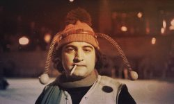 John Belushi Screensavers