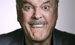 John Cleese Desktop wallpapers