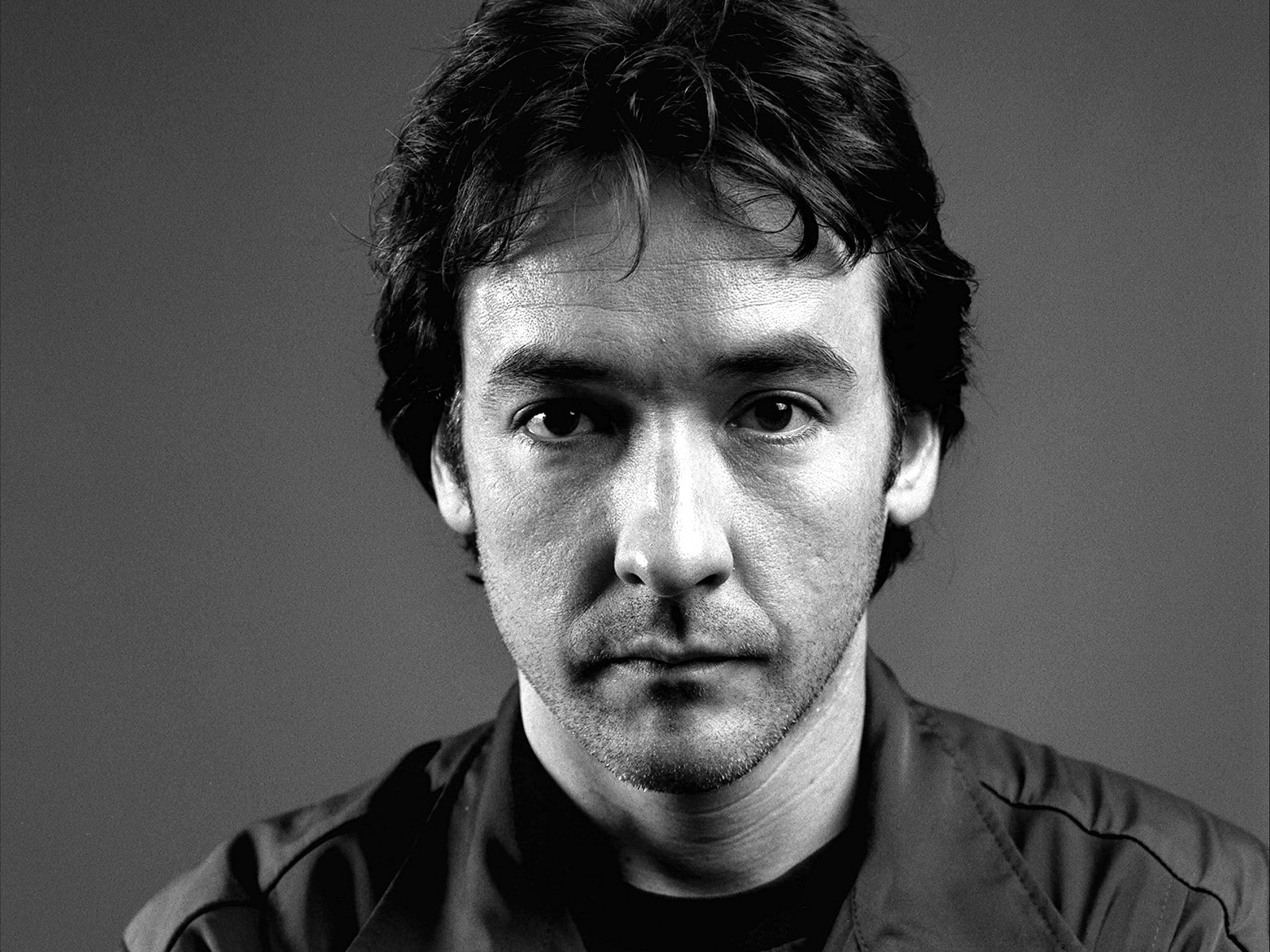 John Cusack Desktop wallpapers