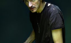 John Hawkes Desktop wallpapers