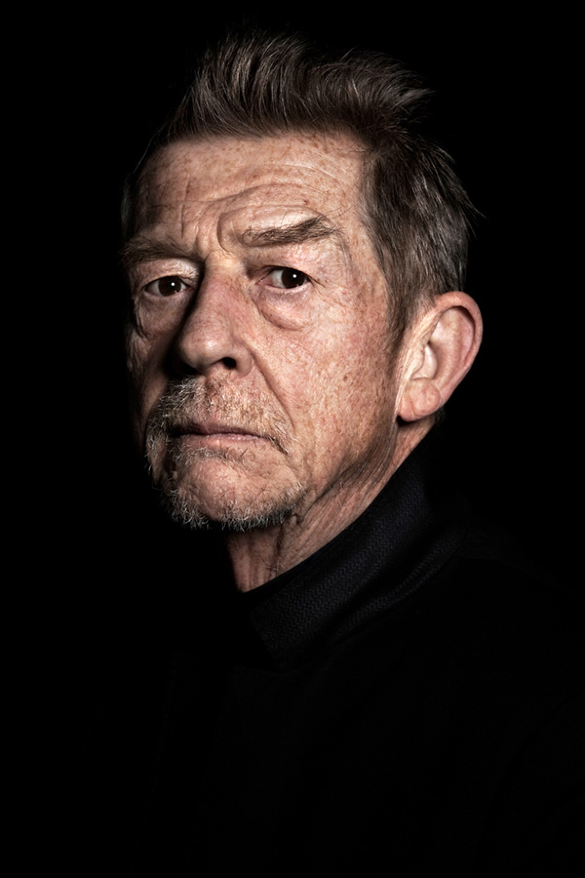 John Hurt Desktop wallpapers