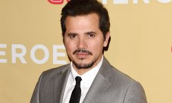 John Leguizamo Desktop wallpapers