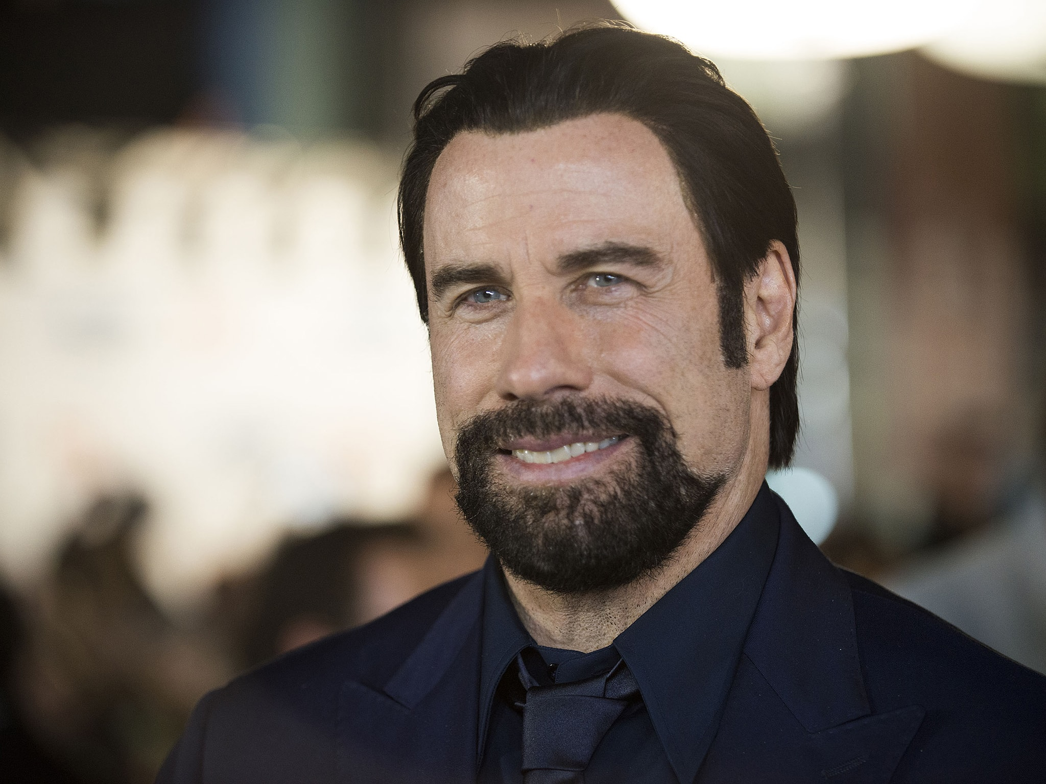 John Travolta Desktop wallpapers