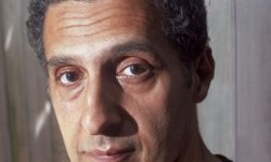 John Turturro Desktop wallpapers