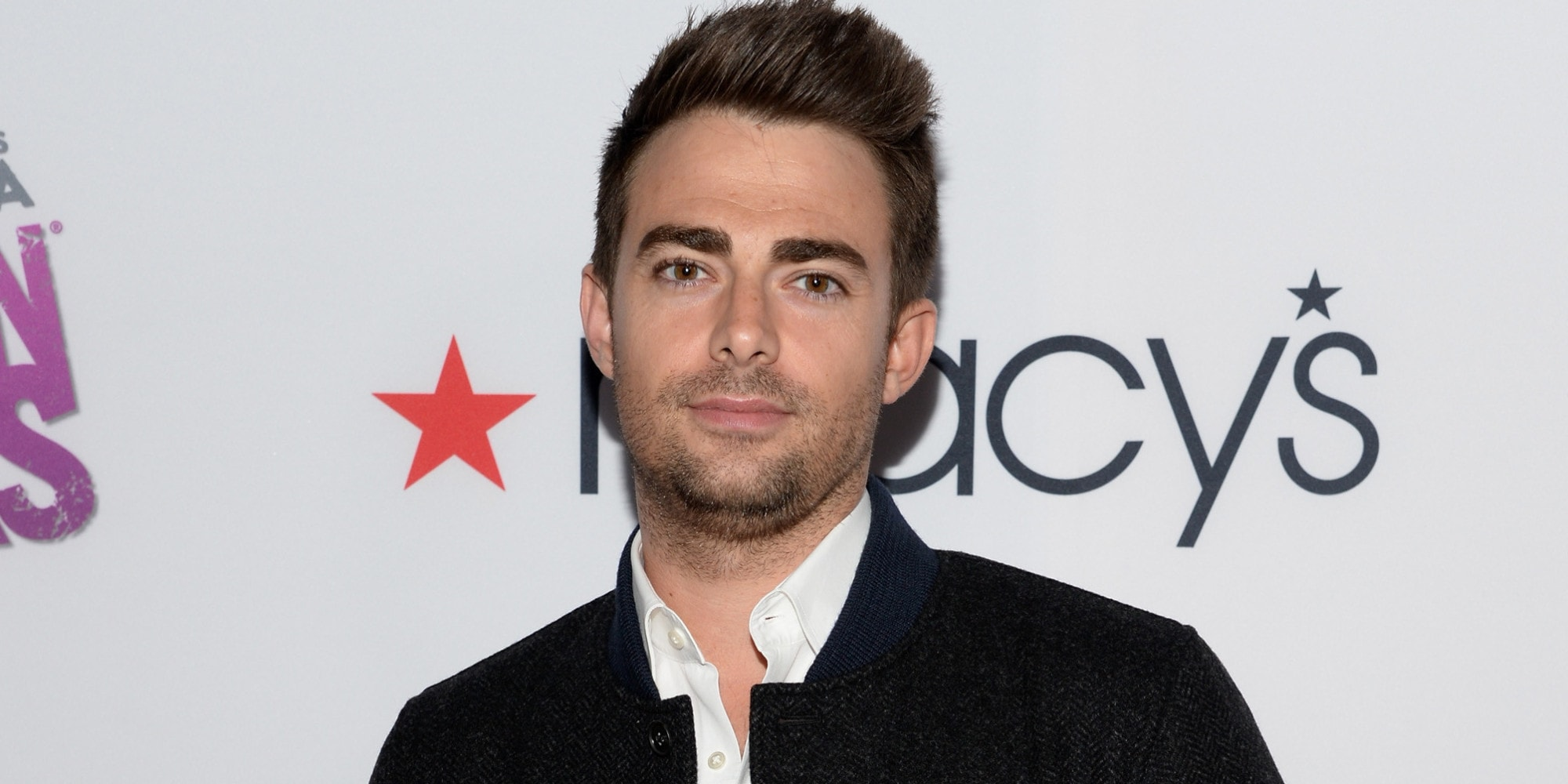 Jonathan Bennett Desktop wallpapers
