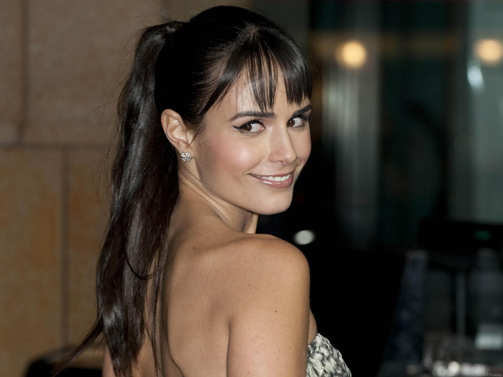 Jordana Brewster Desktop wallpapers