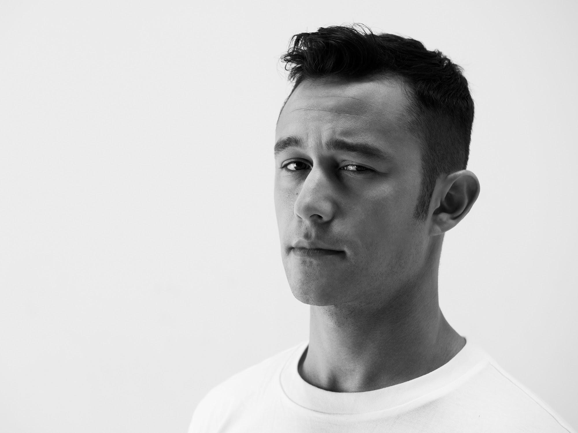 Joseph Gordon-Levitt Desktop wallpapers