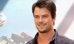 Josh Duhamel Desktop wallpapers