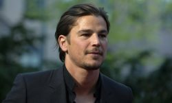 Josh Hartnett Desktop wallpapers