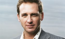 Josh Lucas Desktop wallpapers