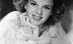 Judy Garland Desktop wallpapers