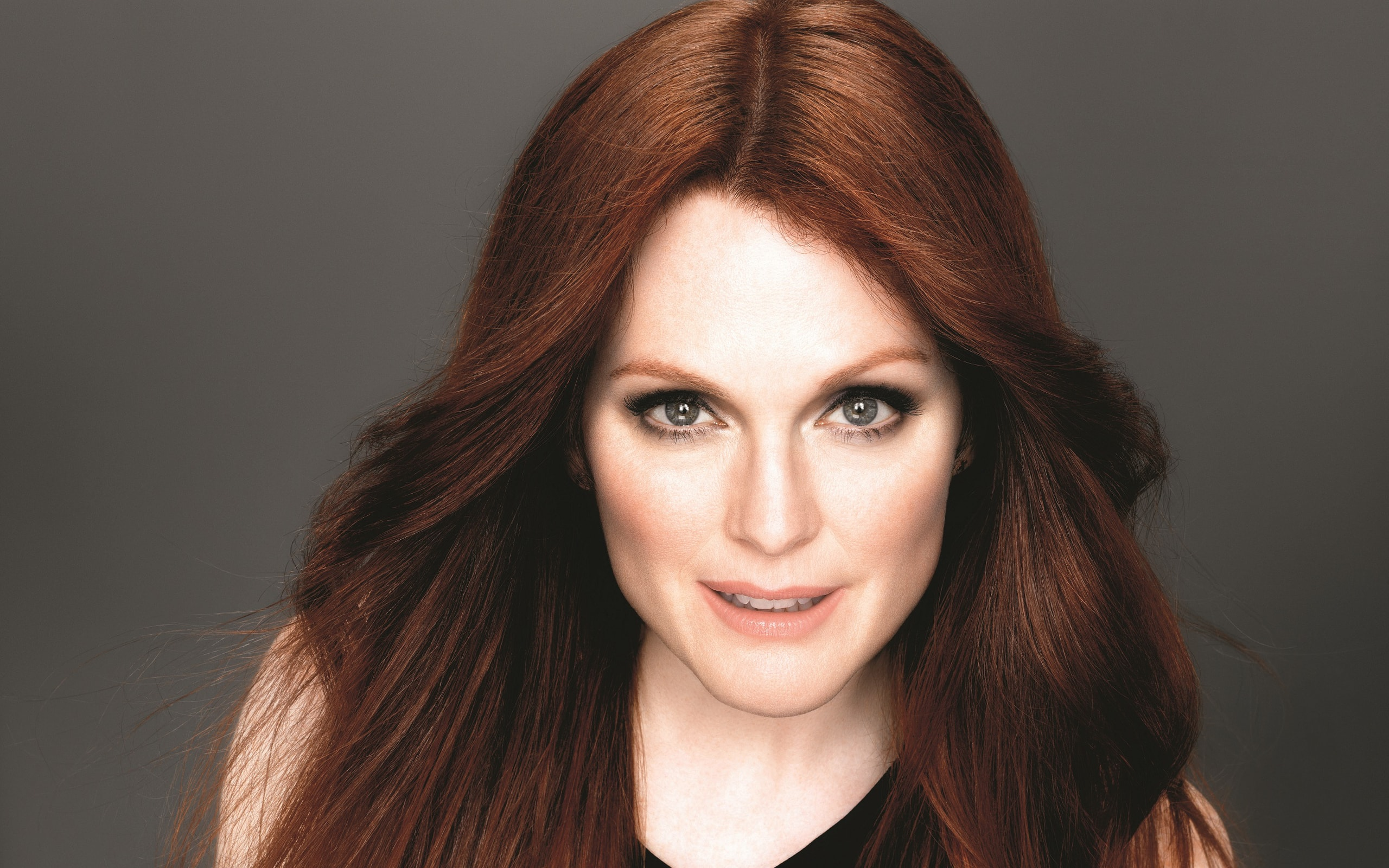 Julianne Moore Desktop wallpapers