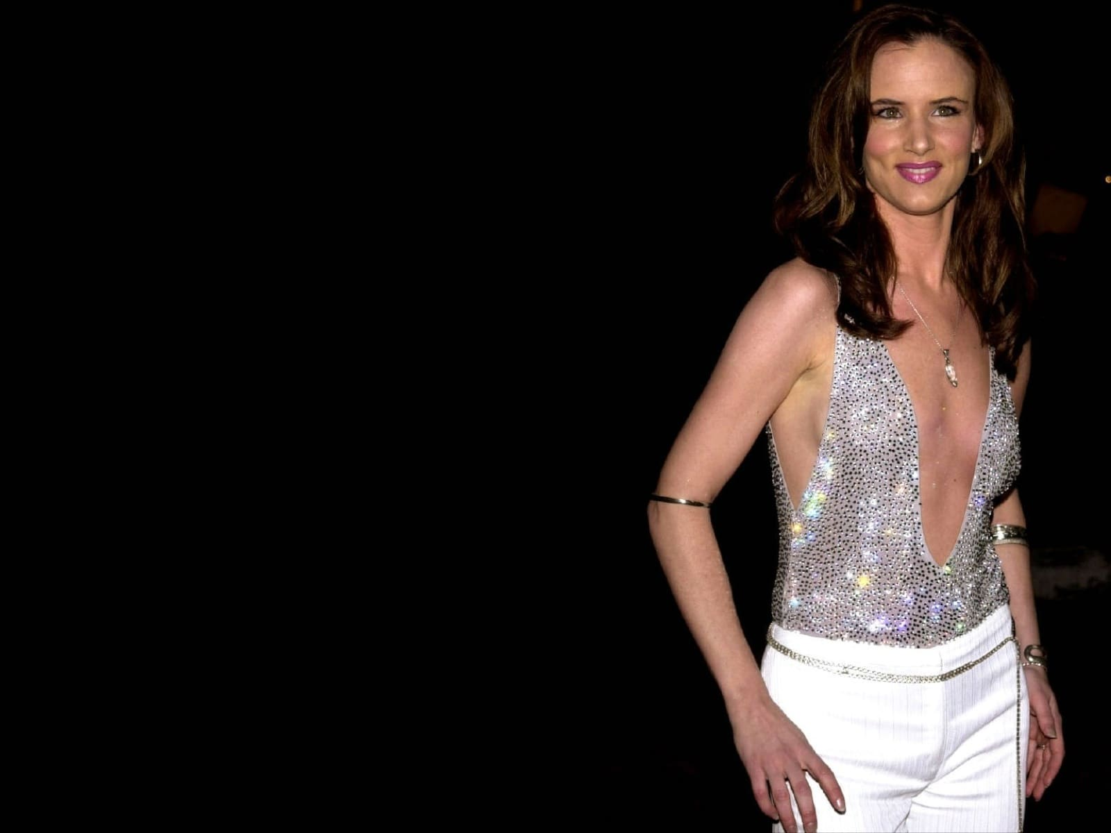 Juliette Lewis Desktop wallpapers