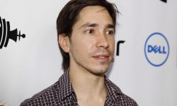 Justin Long Desktop wallpapers