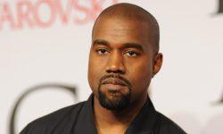Kanye West Screensavers