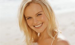 Kate Bosworth Desktop wallpapers