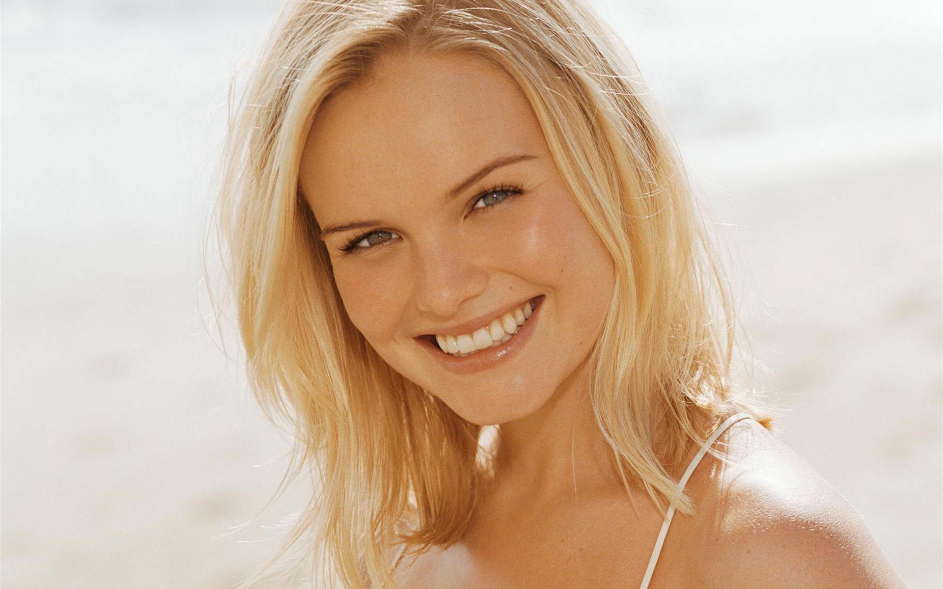 Kate Bosworth Desktop wallpapers