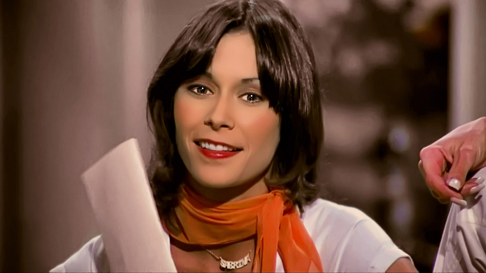 Kate Jackson Screensavers