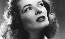 Katharine Hepburn Desktop wallpapers