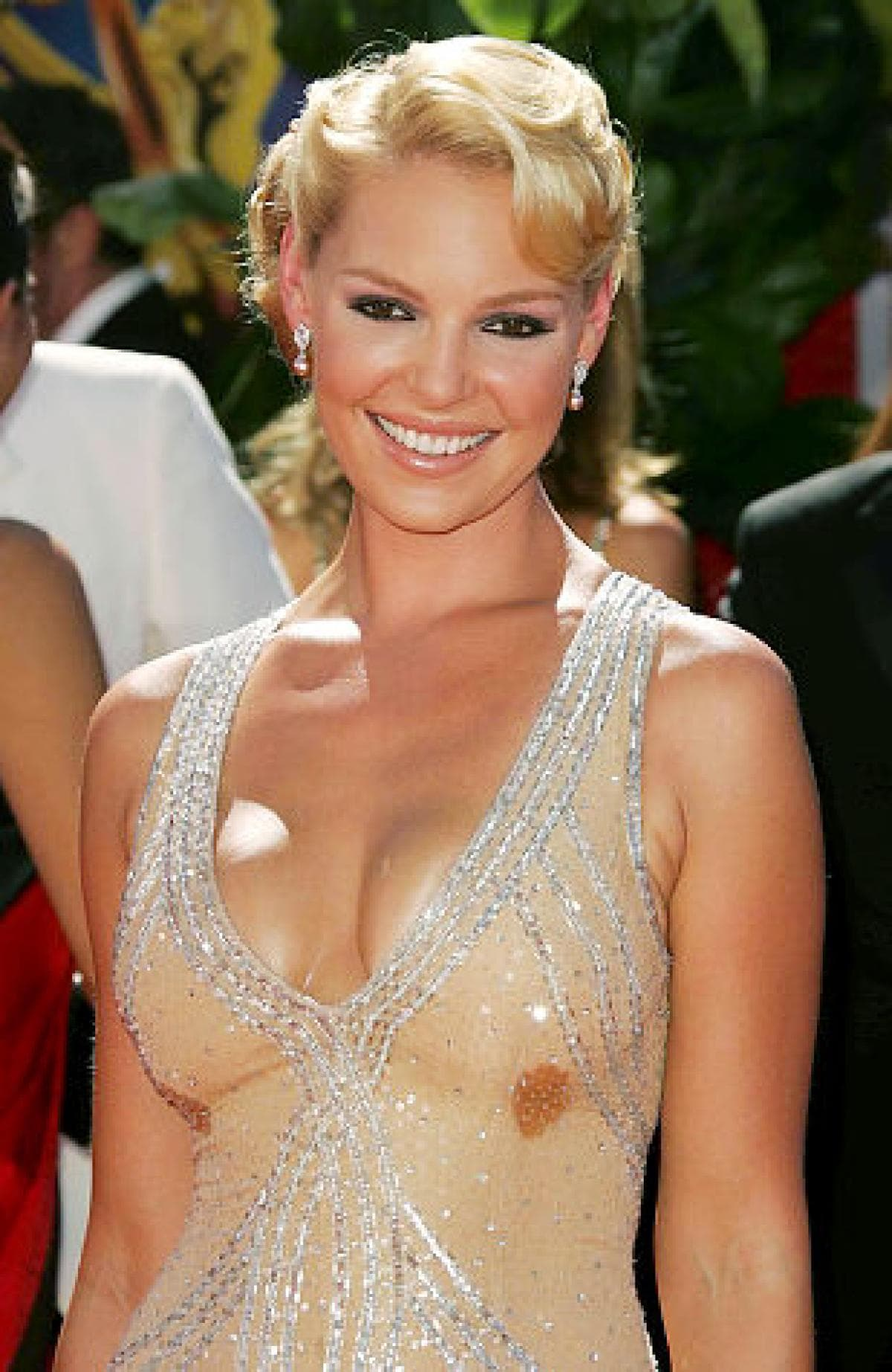 Katherine Heigl Desktop wallpapers