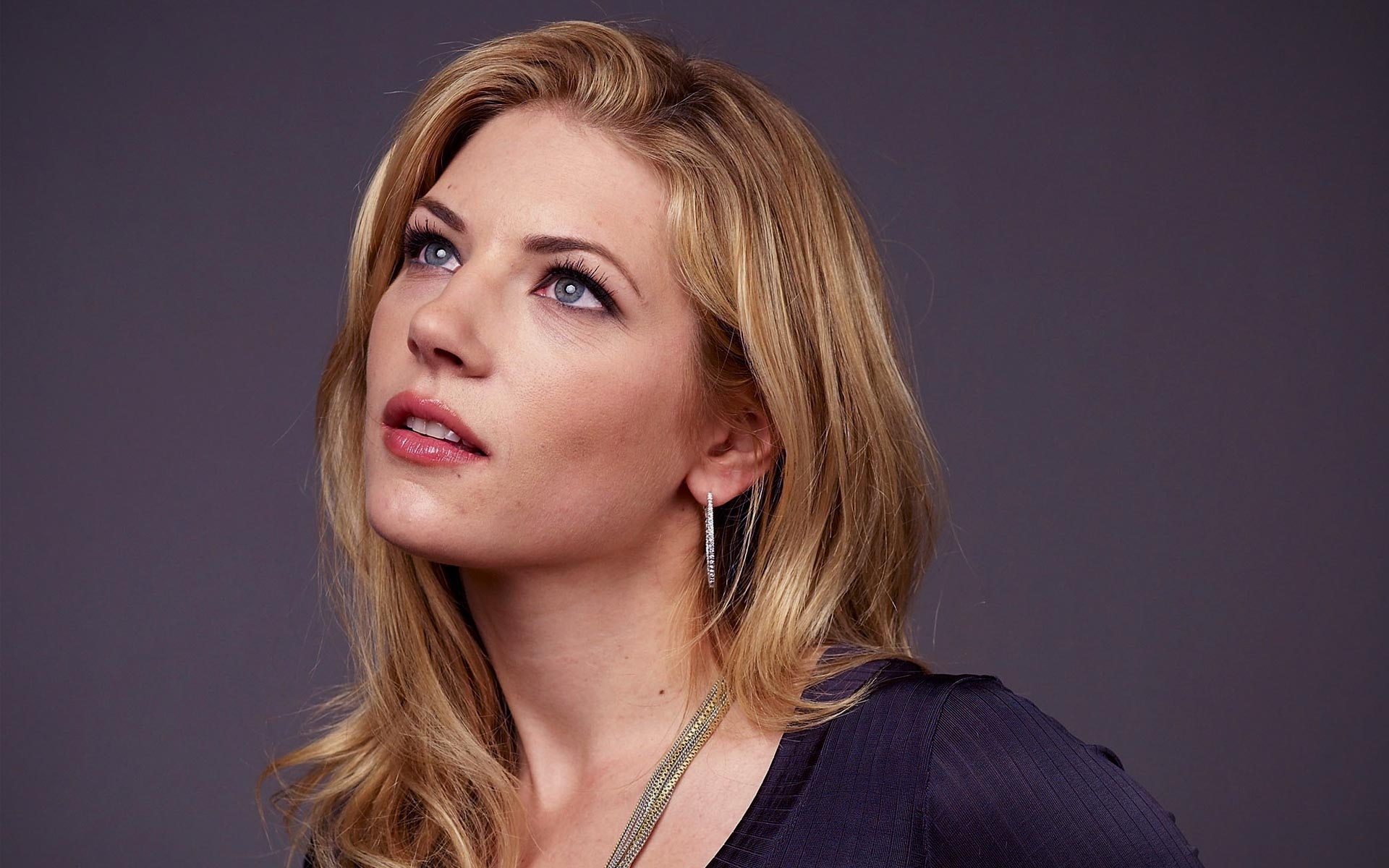 Katheryn Winnick Desktop wallpapers