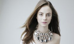 Kaya Scodelario Desktop wallpapers