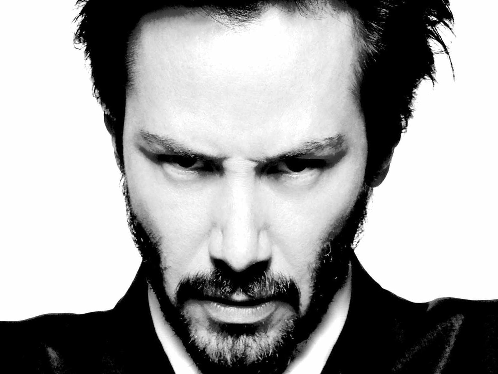 Keanu Reeves Desktop wallpapers