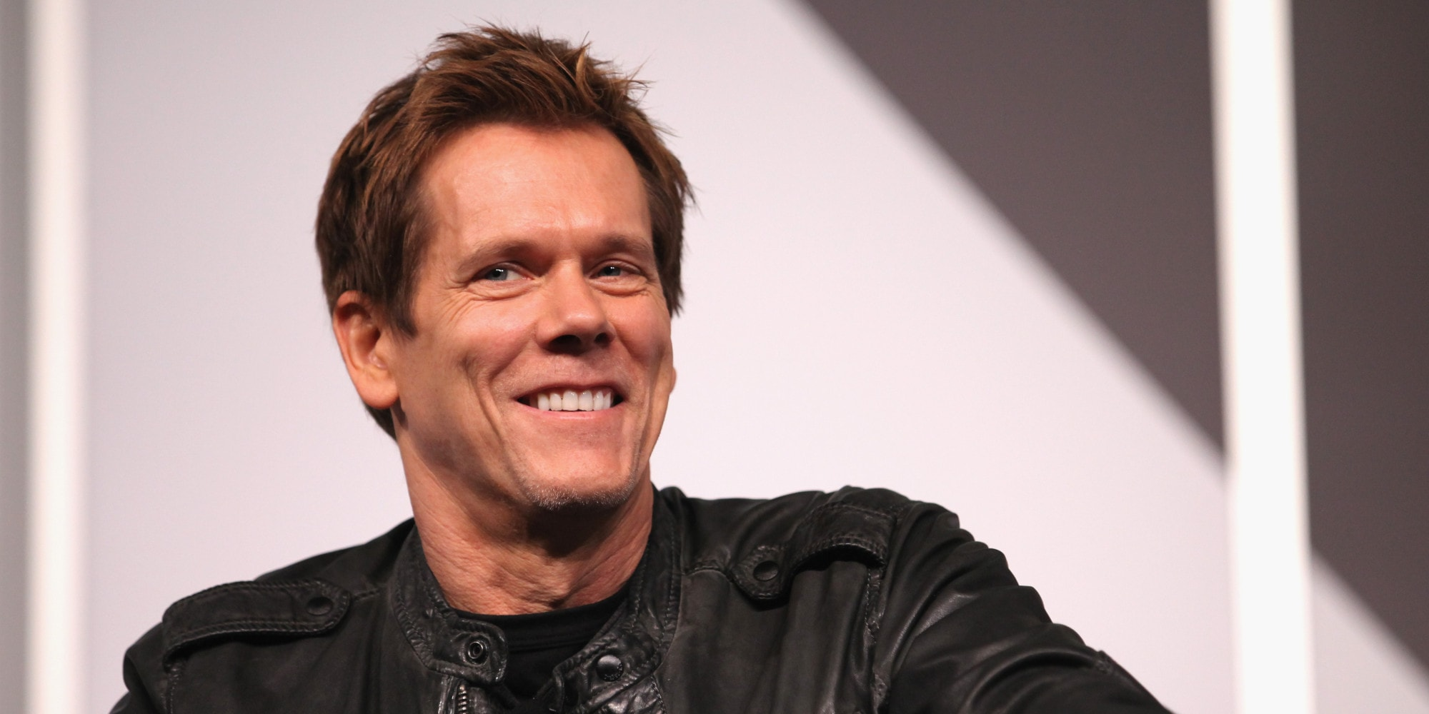 Kevin Bacon Desktop wallpapers