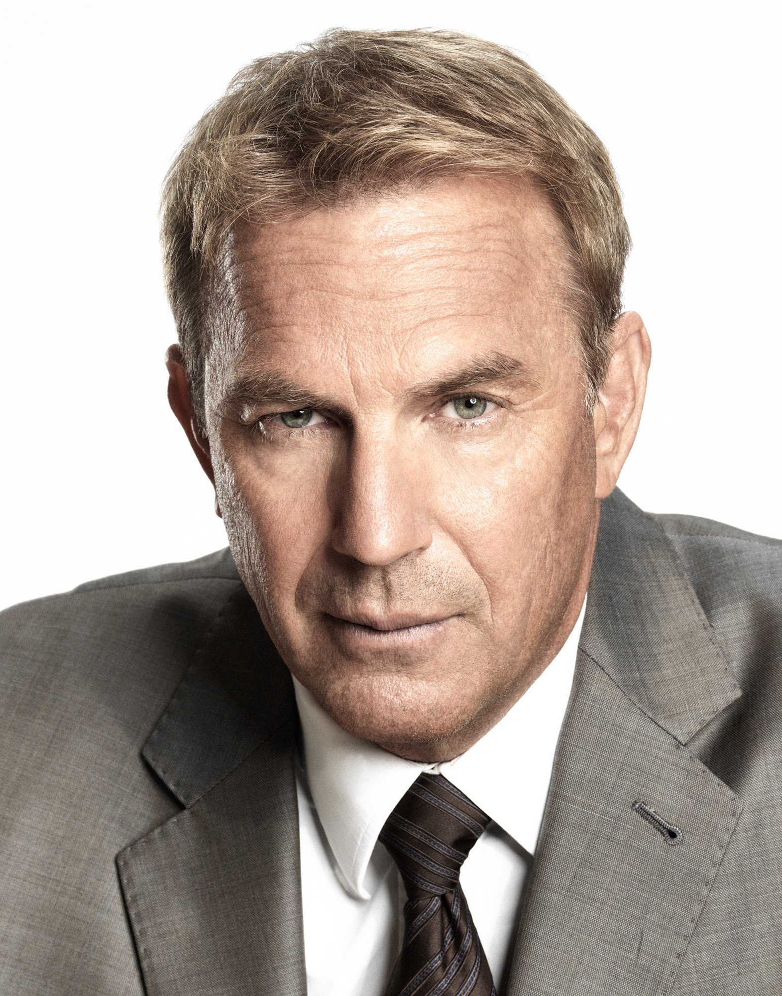 Kevin Costner Desktop wallpapers