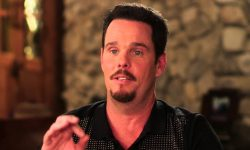 Kevin Dillon Screensavers