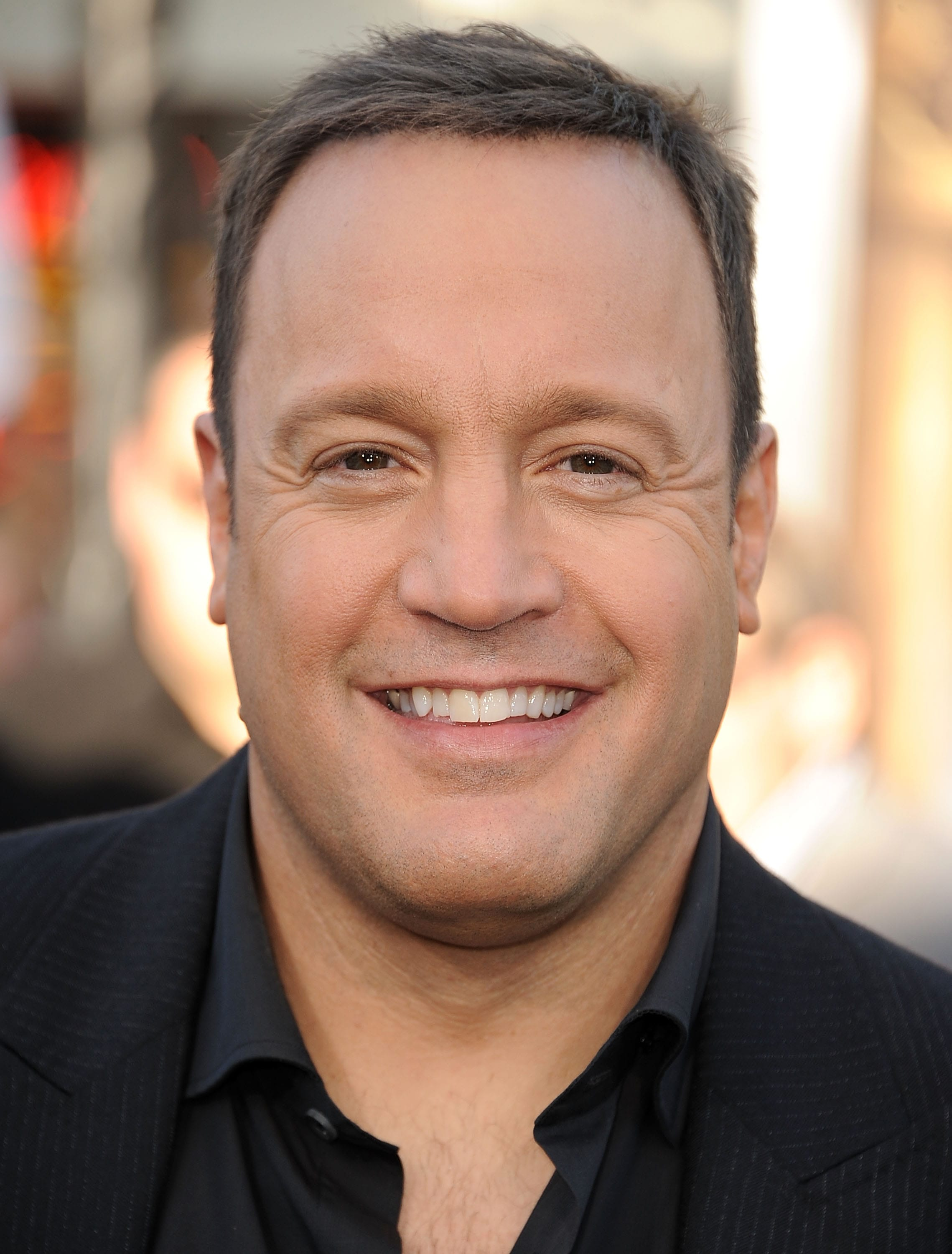 Kevin James Desktop wallpapers