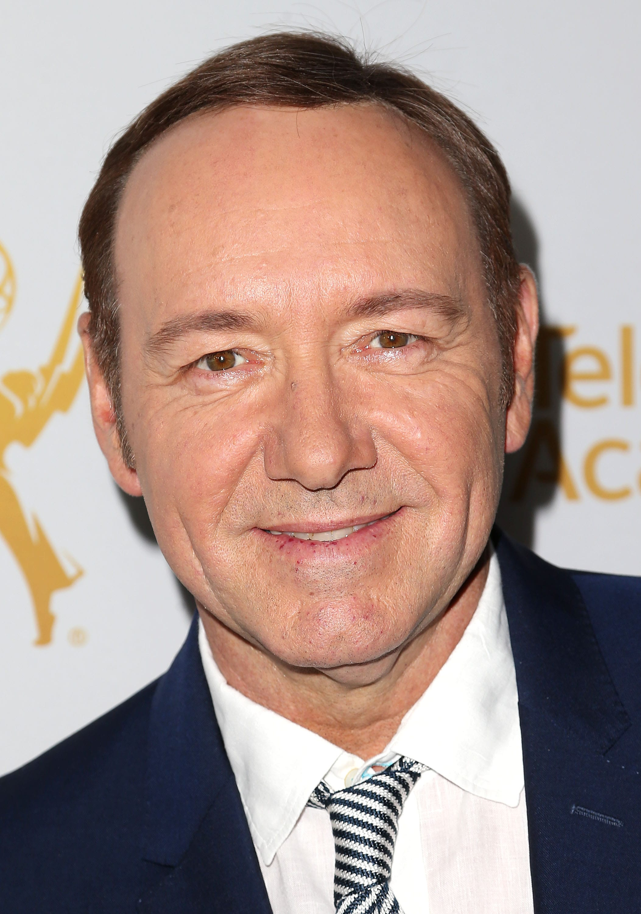 Kevin Spacey Desktop wallpapers